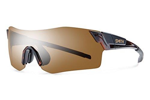 safilo-pivlock-arena-wrap-sunglasses
