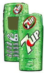 oberschale-7up-fur-8310-cover