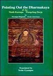 Pointing out the Dharmakaya of the Ninth Karm[a]pa Wangchug Dorje (Bibliotheca Indo-Buddhica)