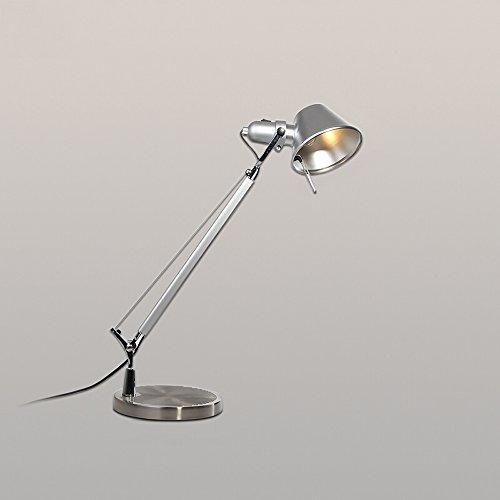 lampara-de-escritorio-simple-moderna-xch-deslumbrante-dl-brillante-alta-e27-fuente-de-luz-cuerpo-de-