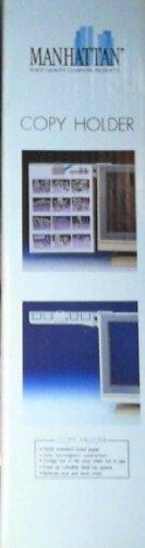 Auto Reset neue Brett Mausefalle mit Magnet Mausefalle t/ötet Schaukel M/äuse Catcher Home Rattenfallen Mehrfachf/änger Walk The Plank Mausefalle