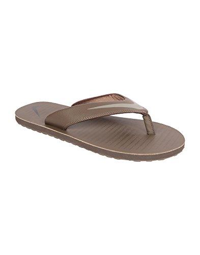 half off 31533 9b128 Mens Nike Slippers & Flip Flops online price list in India ...