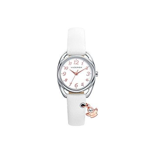 Reloj Viceroy - niñas 461044-05