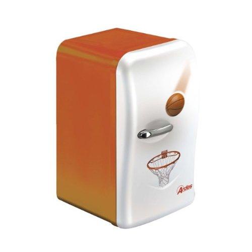 Ardes TK45S4 borsa frigo
