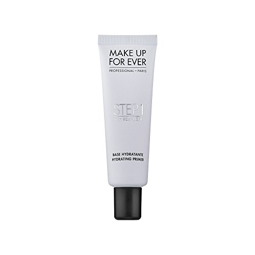 make-up-for-ever-step-1-skin-equalizer-3-hydrating-primer-30ml