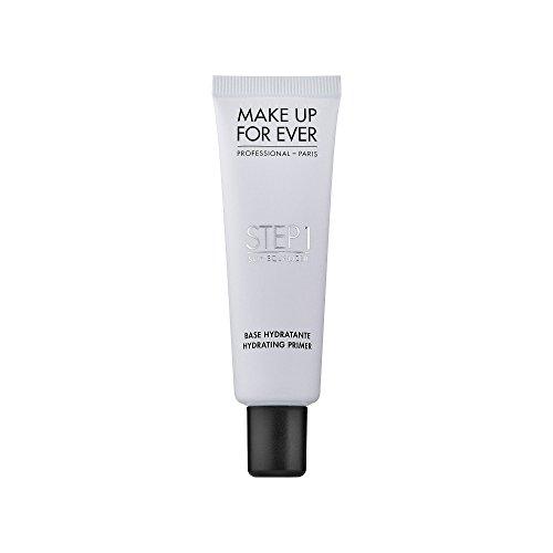 make-up-for-ever-step-1-skin-equalizer-3-hydrating-primer-30ml