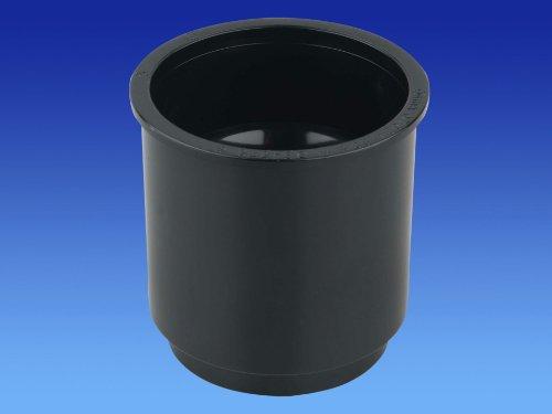 wavin-osma-roundline-downpipe-pipe-connector-black-0t024b