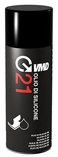 vmd-olio-di-silicone-spray