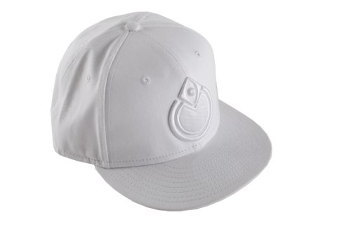 nomis-fitted-team-cap-white-size-7-3-8
