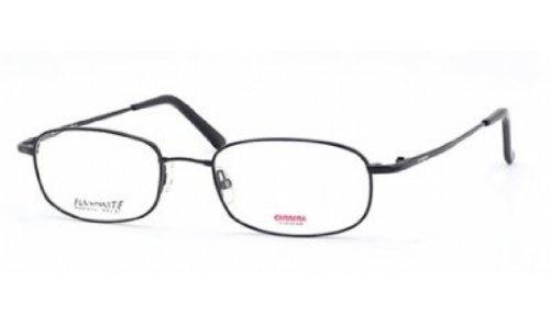 carrera-monture-lunettes-de-vue-7370-n-0tz7-noir-52mm