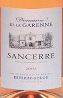 Sancerre-Ros-AOC125-6x-075L