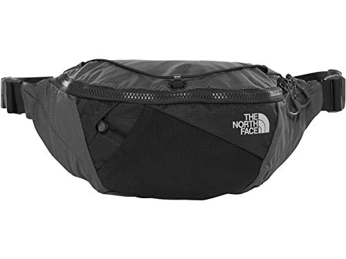 THE NORTH FACE Lumbnical Bum Bag - L - 6 Liter - G�rteltasche -