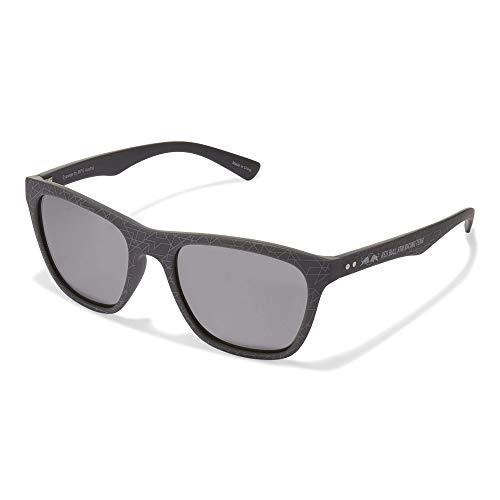 Red Bull KTM Mosaic Sonnenbrille, Gris Unisex One Size Sonnenbrille, KTM Factory Racing Original Bekleidung & Merchandise