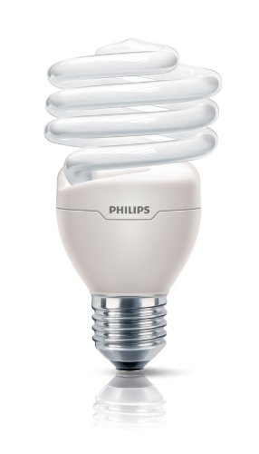 philips-929689154102-ampoule-fluo-compacte-spirale-culot-e27-23-watts-consommes-equivalence-incandes