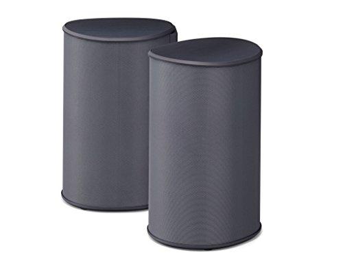 pioneer-fs-s40-80w-black-loudspeaker-loudspeakers-universal-2-way-wall-mountable-closed-2-cm-9-cm