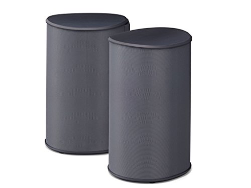 pioneer-fs-s40b-sistema-inalambrico-opcional-para-sistema-fs-w40-potencia-de-salida-40-w-media-cente