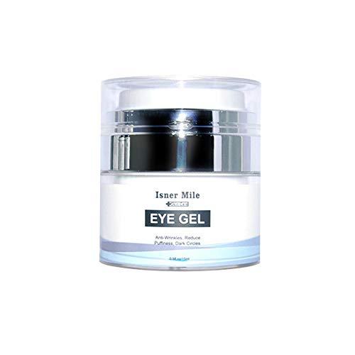 Coseyil 15ml Augen-Essenz-Gel-Creme-Hyaluronsäure für das Anheben der straffenden Falten-Reparatur-Befeuchtung - Augen-gel-essenz