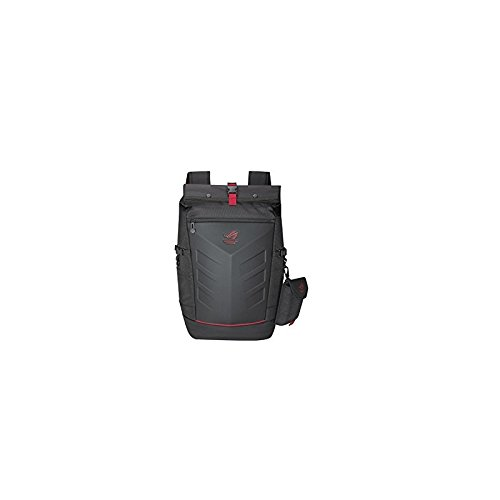asus sac dos rog ranger backpack 17 pouces crimaxma. Black Bedroom Furniture Sets. Home Design Ideas