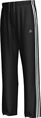 adidas Essentials E14902 Men's Tracksuit Bottoms