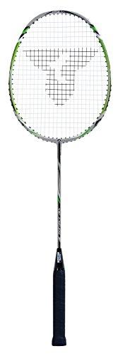 talbot-isoforce-2115-raqueta-de-badminton-unisex-isoforce-2115-multicolor