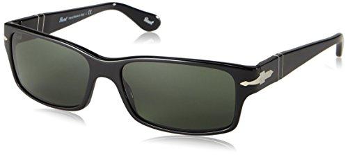 persol-lunettes-de-soleil-mod-2803s-sole95-31-noir-58