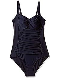 2e675aa80ab18 Marks & Spencer Women's Swim & Beachwear Online: Buy Marks & Spencer ...
