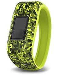 Garmin vívofit jr. Armband - stylisches Wechsel-Armband für die vívofit jr.