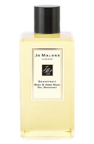 Jo Malone Grapefruit Body & Hand Wash – 250ml/8.5oz