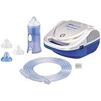 Preisvergleich für MicroDrop® RhinoClear Inhalationsgerät für Obere Atemwege