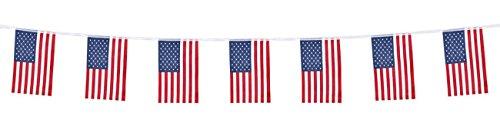 Boland 44951 Flagge USA