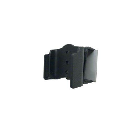 Brodit Passiv Halterung mit Kugelgelenk für Samsung SGH-P510 (Europa)/Samsung SGH-X426 (USA)/Sa