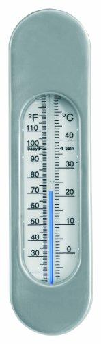Luma - OL220.06 - Thermomètre de Bain