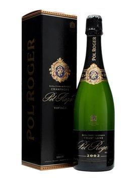 pol-roger-vintage-champagne-2002-125-75cl