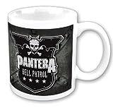Mug Pantera