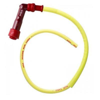 NGK - XY11 : Cable de bujia NKG XY11