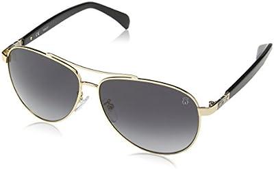 Tous Sto328, Gafas de Sol para Mujer