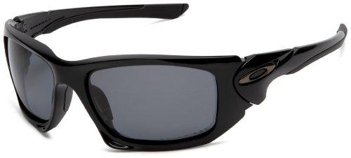 oakleyscalpel-p-gafas-de-ciclismo-hombre