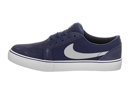 NIKE INTERNATIONAL Satire II blau-weiss