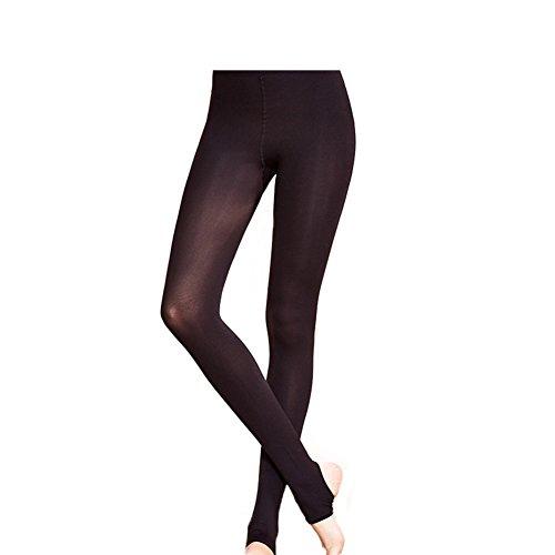 Hip Zehe hautenge Leggins/ sexy Leggings/ Ganzkörperanzug/ skinny Jeans-B One Size
