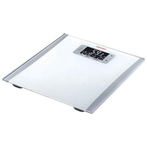 soehnle-easy-control-digital-body-analysis-bathroom-scale