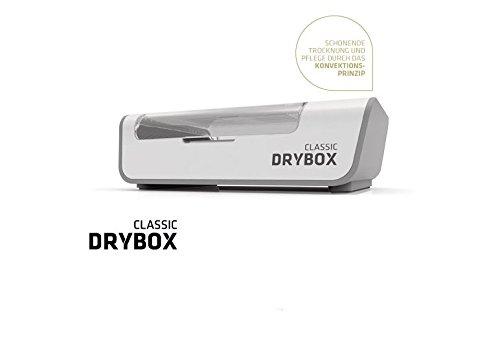 drybox hoergeraete Hadeo Drybox 3.0 classic