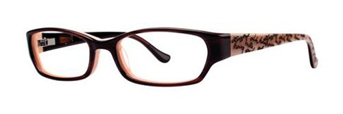 kensie-damen-brillengestell