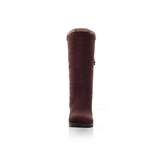 BalaMasa red Plateforme Sandales femme Abl09765 xIrwHqTEI
