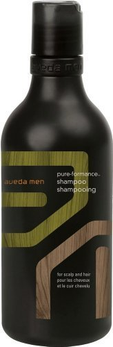aveda-men-pure-formance-shampoo-1000-ml-reinigt-pflegt-und-versorgt-das-haar-mit-feuchtigkeit