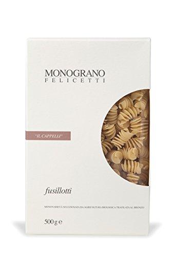 felicetti-fusillotti-il-cappelli-monograno-line-500g