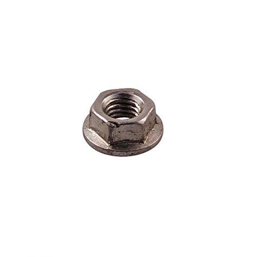 Mutter für Schraube lang Zylinder für Reifenmontagemaschine Hilfsarm HA80
