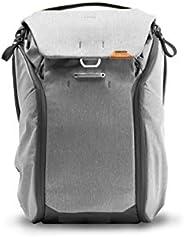 Peak Design Everyday Backpack BEDB-20- V2