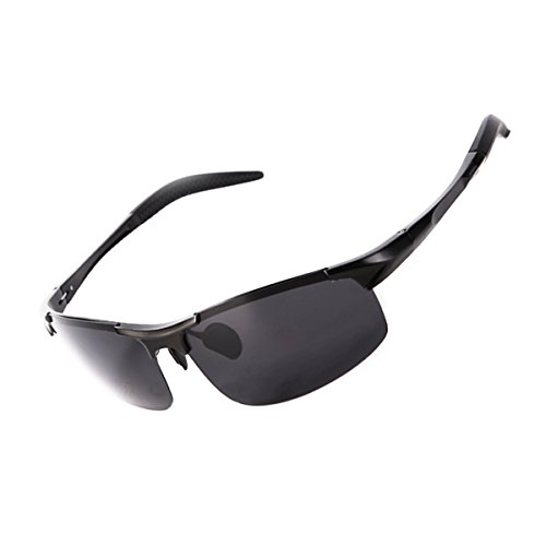 5pcs-sunglasses-kits-mens-driving-cycling-sunglasses-fashionable-professional-polarized-uv-proof-pro