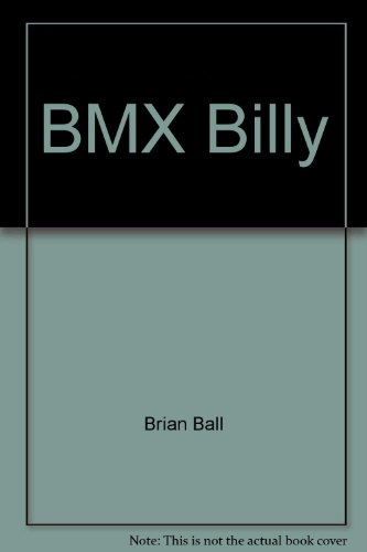 BMX Billy