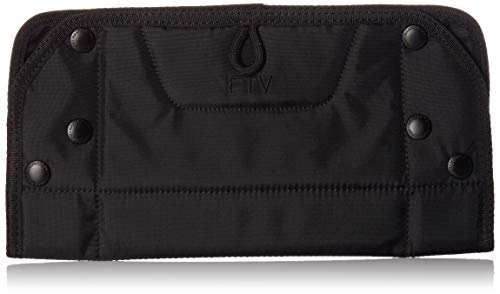 Maxpedition AGR Advanced Gear Research FTV Folding Travel Valet (Strapse Outdoor Research)